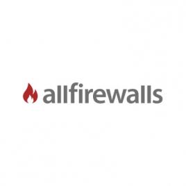 allfirewalls
