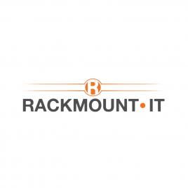 Rackmount.IT