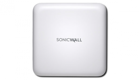SonicWall SonicWave 432O Wireless Access Point Outdoor Panel Antenna P254-07 Dual Band (no cable)