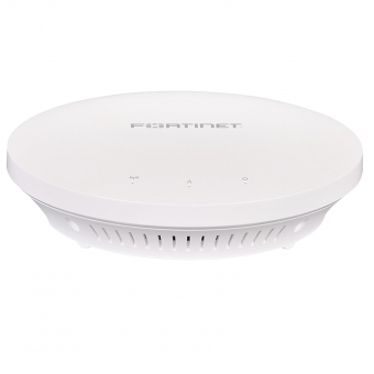 Fortinet FortiAP-221E Wireless Access Point