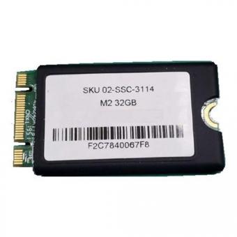 SonicWall 32 GB Storage Modul für Sonicwall Gen7 Firewalls