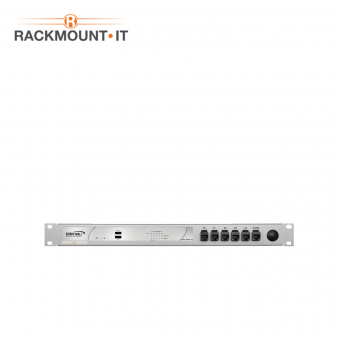 Rackmount.IT Rack Mount Kit für  SonicWall NSA 250 & NSA 240