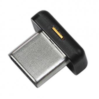 Yubico YubiKey 5C Nano Hardware-Token