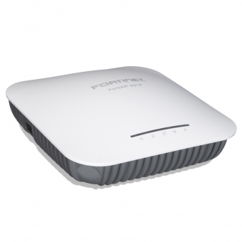 Fortinet FortiAP-231F Wireless Access Point