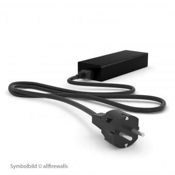 SonicWall Fru Power Supply for NSa 2700 / TZ 670 / TZ 570 Series