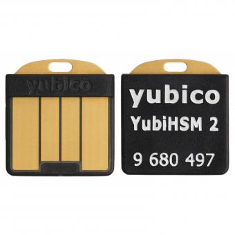 Yubico YubiHSM2.1