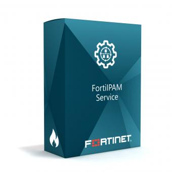Fortinet FortiIPAM Cloud Service für FortiGate 200F, 1 Jahr