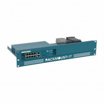 Rackmount.IT Rack Mount Kit für Palo Alto PA-220