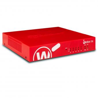 Watchguard Firebox T20 Firewall mit Standard Support, 1 Jahr