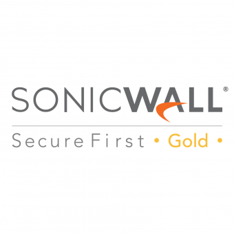SonicWall SonicWave 432O Panel Antenna P254-09 Dual Band 9DBI (no RF Cable)