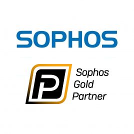 Sophos APX Suspend mount kit (for APX 320, 530, 740 only)