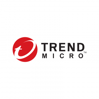 Trend Micro Worry-Free with EDR Add-On Services, Renew license, 2-5 User, 1 year