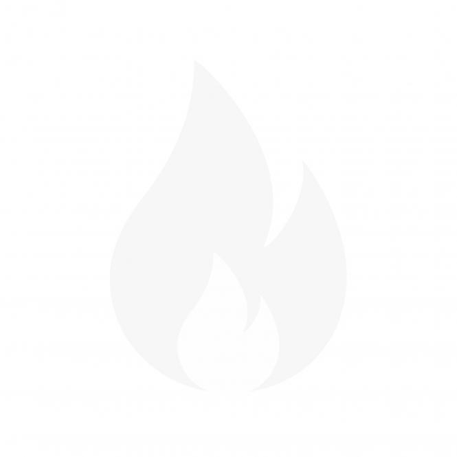 FortiGate FG-50E 7x GE TX (2x WAN, 5x Switch) UTM Firewall
