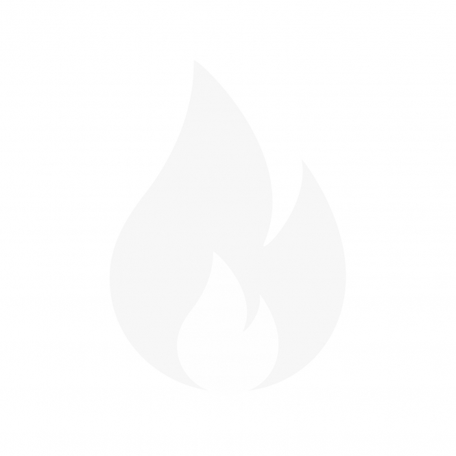 Sonicwall Firewall SSL VPN User Lizenz () | Firewall-Shop - Günstig ...