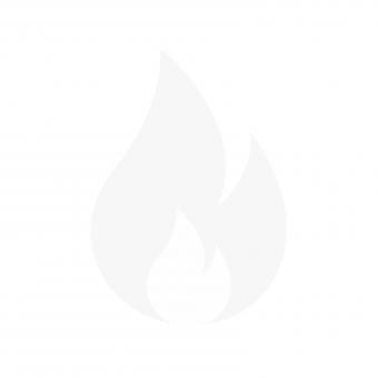Sophos XG 86 Rev. 1 Firewall