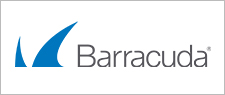 ★ Barracuda
